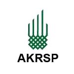 Aga Khan Rural Support Program – AKRSP