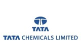 Tata Chemicals Limited