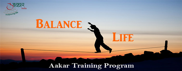 Balance-Life-Aakar