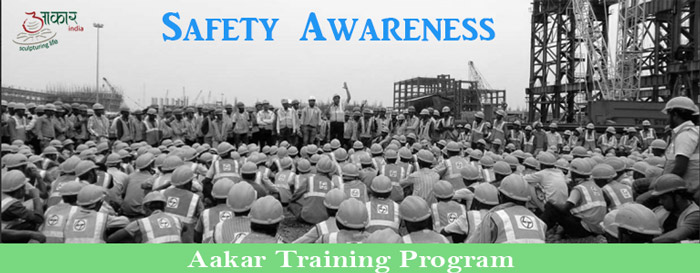 Safety-Awareness-Aakar