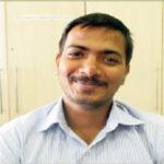 Gautam-Tiwari-Dharavi-Testimonial2