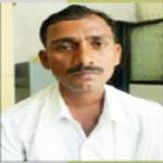 Khandu