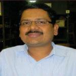 Rajesh-Naik-Bhivpuri-Testimonial-3