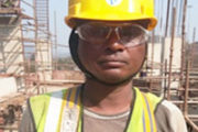 Story of transformation in a carpenter by efforts of Aakar Empowerment
