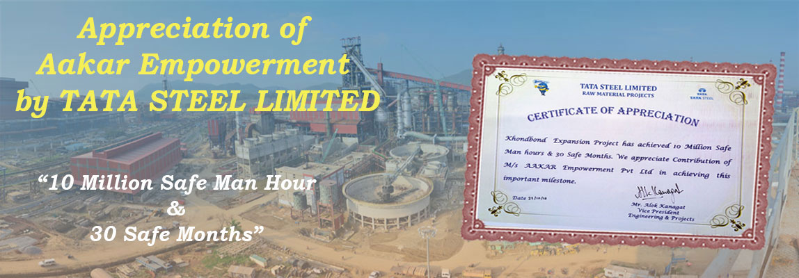 TATA-Award-Achievement2